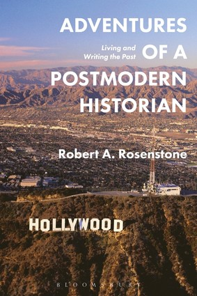 Rosenstone book 2016