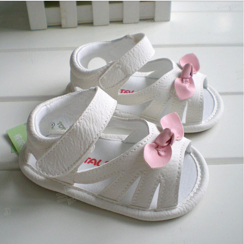 Online shopping for Baby & Kids Footwear for Girls & Boys at entefile.gq Buy booties, shoes, sandals, flip-flops, clogs & more with 30 Days Return Free Shipping COD We see that you have personalized your site experience by adding your child's date of birth and gender on site.