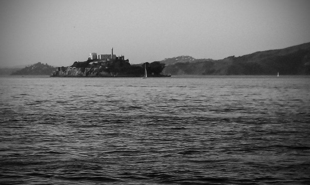 AlcatrazIsland-Pixrly.com