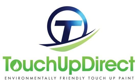 TouchUpDirect Store