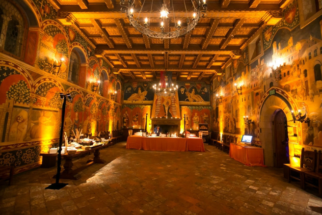 castello-di-amarosa-indoor-event-venue-san-francisco