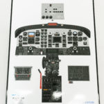 Cockpit Posters