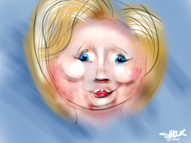 Hillary1b