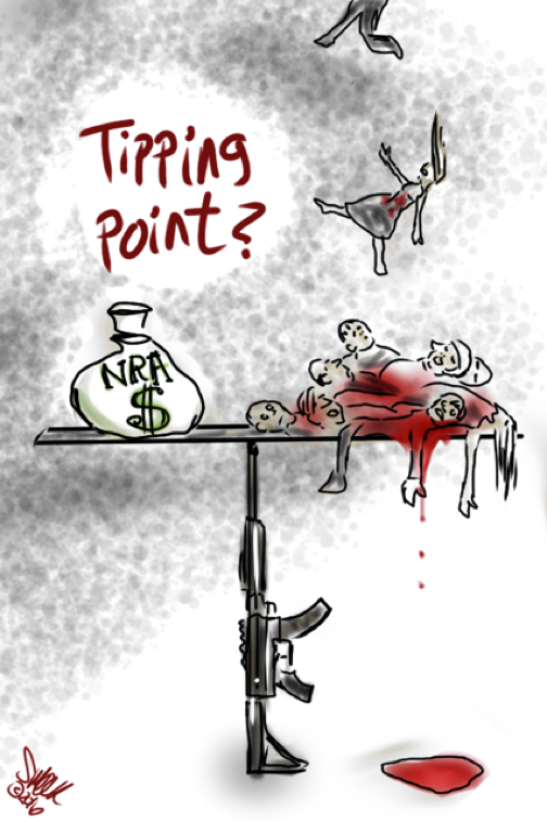 tipping point 1b
