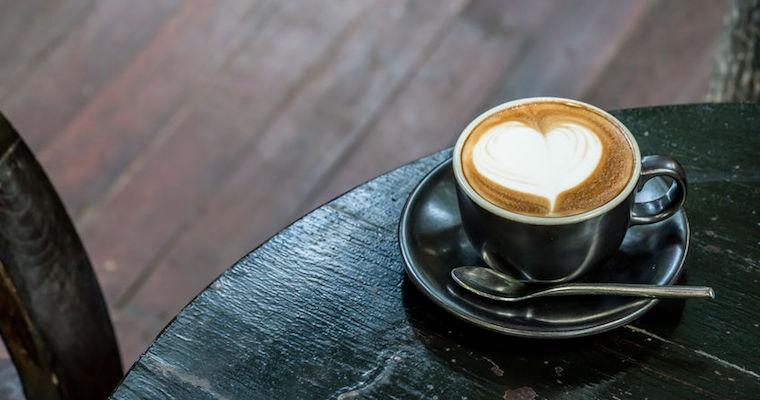 coffeescript to es6