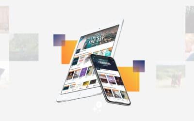 Introducing RightNow Media