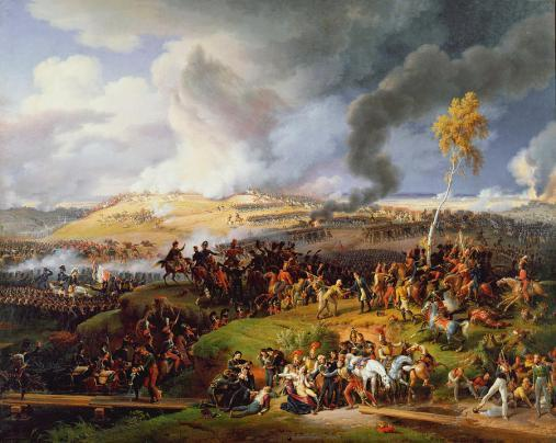 battle-of-moscow-7th-september-1812-louis-francois-lejeune