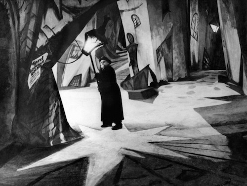 1378996151 5231cfb7ae703 014 the cabinet of dr caligari