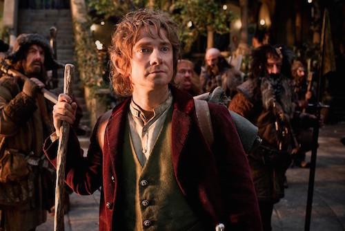 Movie the hobbit 002130021