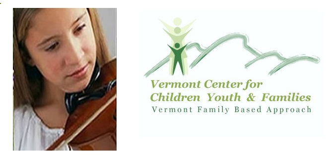 Vermont ctr children youth and families