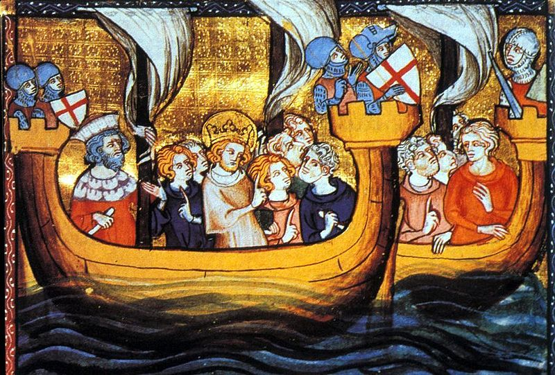 800px seventh crusade