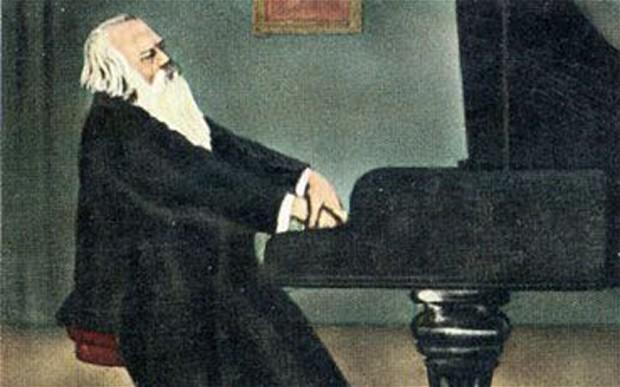 Brahms 2493287b
