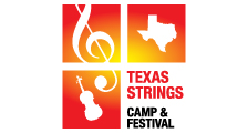 Tx strings camp logo 224x120