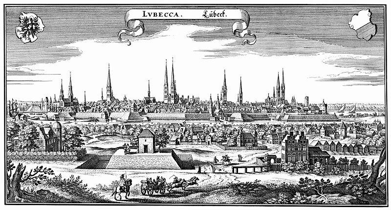 800px luebeck 1641 merian