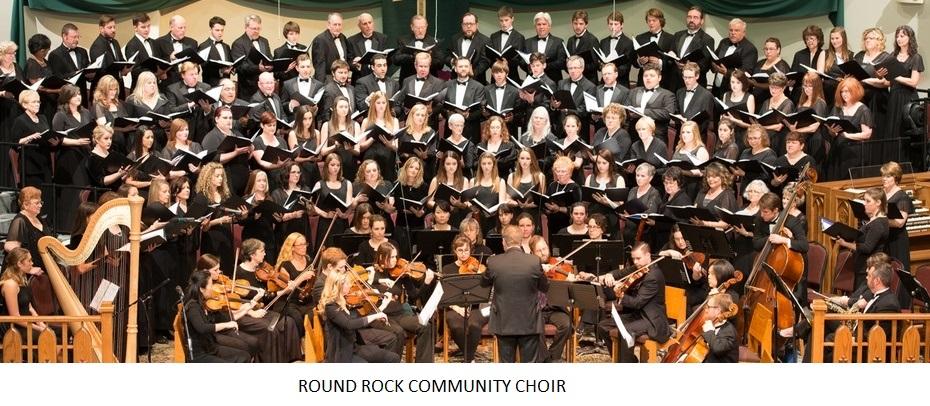 Rrcc full choir fall with text