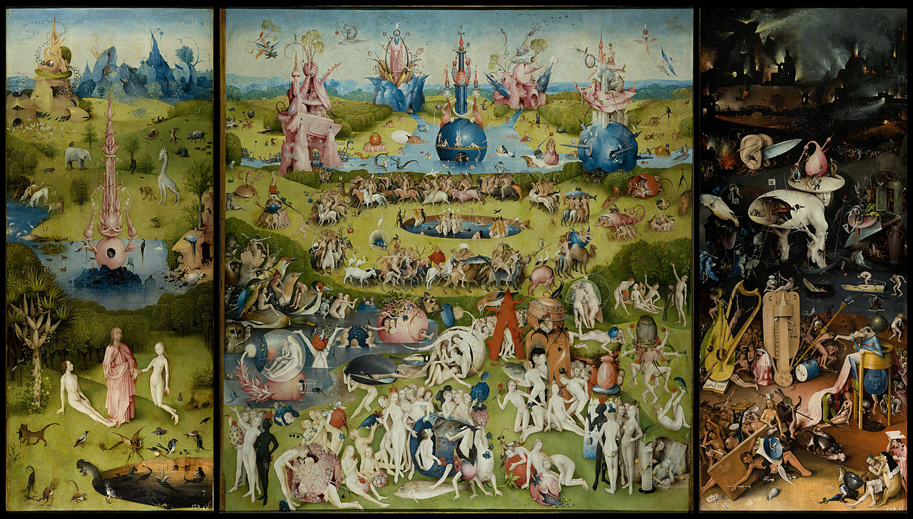 1280px the garden of earthly delights by bosch high resolution