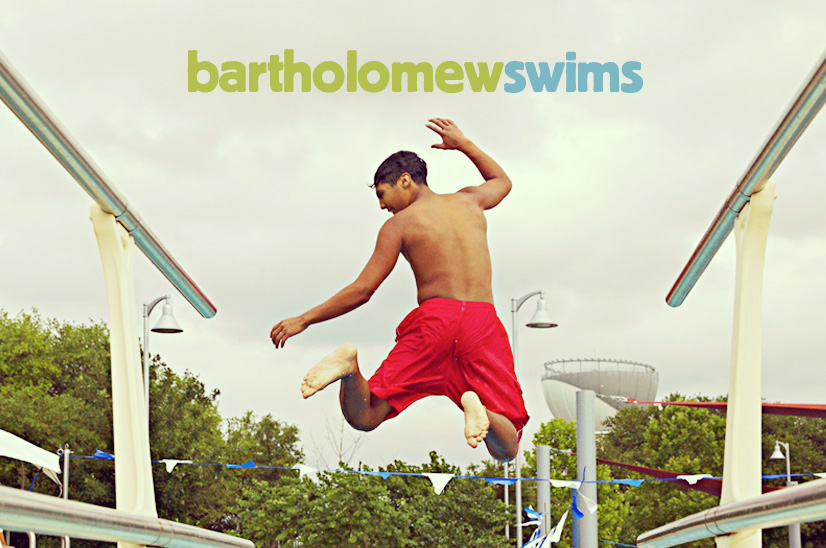 Bartholomewswims projectpageslide