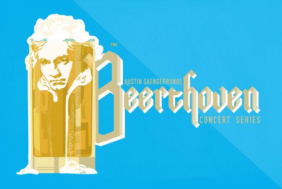 Beerthoven header