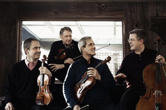 Emerson quartet   header