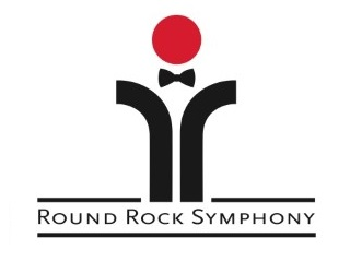 Rr symphony 320x240