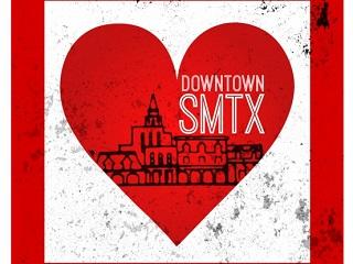 Downtown smtx
