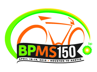 Logo 2015 bp ms 150 full color