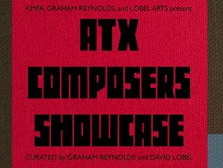 Atx composers sxsw2015