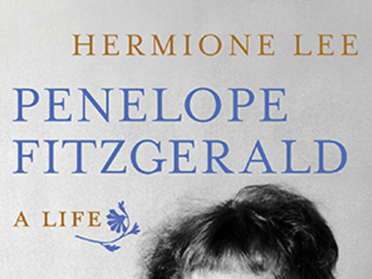 Hermioneleeconviokmfa