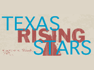 Texas rising stars for web