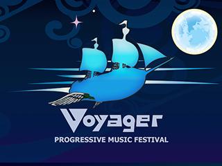 Voyagerflyer20150416large copy320