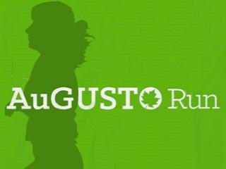Carrerathongusto2015 augusto