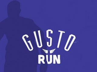 Carrerathongusto2015 run