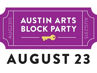 Central arts in austin block party 155754