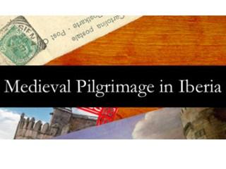 Medieval pilgrimage 320x240