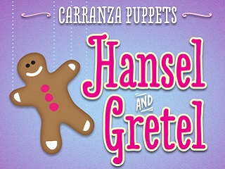 81 2015 carranza puppets 04 660x1020