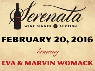 Serenata.event