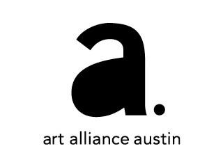 Artalliance logo