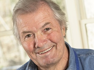 Jacques pepin event 640x420