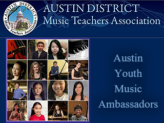 Austinyouthmusicambsd 320x240