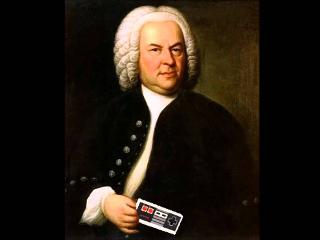 Bach video game   thumb