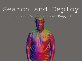 Search and deploy 320x240