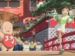 Miyazaki   thumb