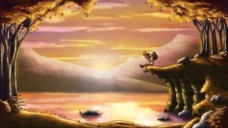 Animated short la casa del arbol   still 03