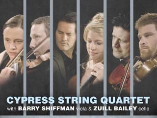 Avie cypress quartet brahms cover 1a final 1
