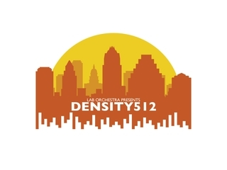 Density512jpeg