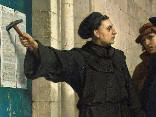 Luther95theses thumb