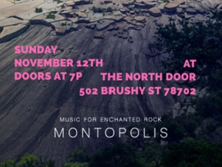 Montopolis thumb
