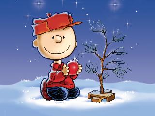Charliebrownchristmas thumb