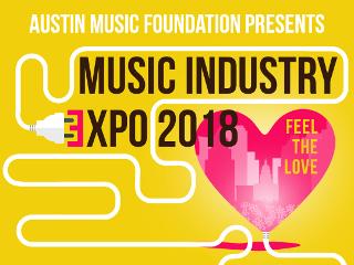 Amf expo insta 2018 (1)