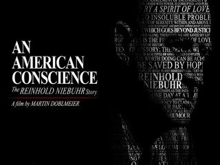 Rsz an american conscience